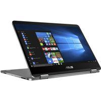 recomandare laptop 2 in 1 asus-vivobook-flip-Flip 14-TP401NA-EC017T