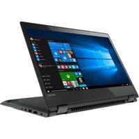 recomandare laptop 2 in 1 lenovo-yoga-520-14ikb