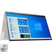 Laptop 2 in 1 HP Spectre x360