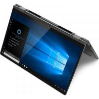 Laptop 2 in 1 Lenovo Yoga C640