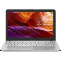Laptop Filme ASUS X543MA