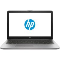 Laptop Filme HP 250 G7