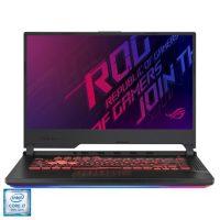 Laptop Gaming ASUS ROG G531GT