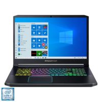 Laptop Gaming Acer Predator Helios