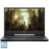 Laptop Gaming Dell Inspiron G5 5590