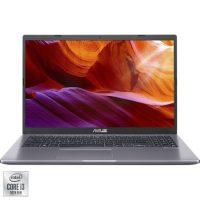 Laptop ASUS X509JA