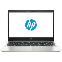 Laptop Serviciu HP ProBook 450 G6