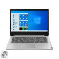 Laptop ultraportabil Lenovo Ideapad S145-14IIL