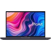 Laptop Design Grafic ASUS ProArt StudioBook Pro X