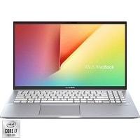 Laptop Filme ASUS VivoBook 17