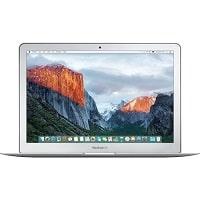 Laptop pentru Serviciu Apple MacBook Air 13