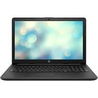 Laptop pentru Filme HP 15z